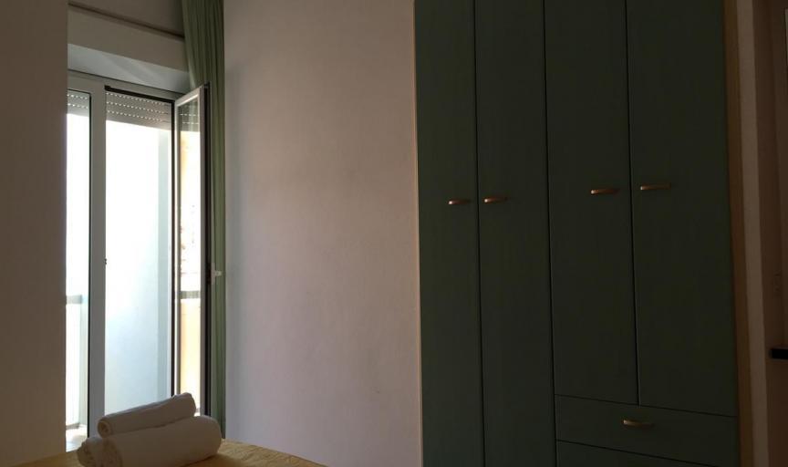 HOTEL MEDUSA (Misano Adriatico, Provincia di Rimini)